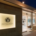 M.SLASH FIEL・東戸塚