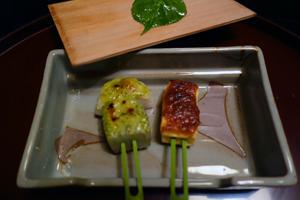 かみむら お料理06