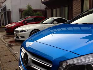 3台洗車www