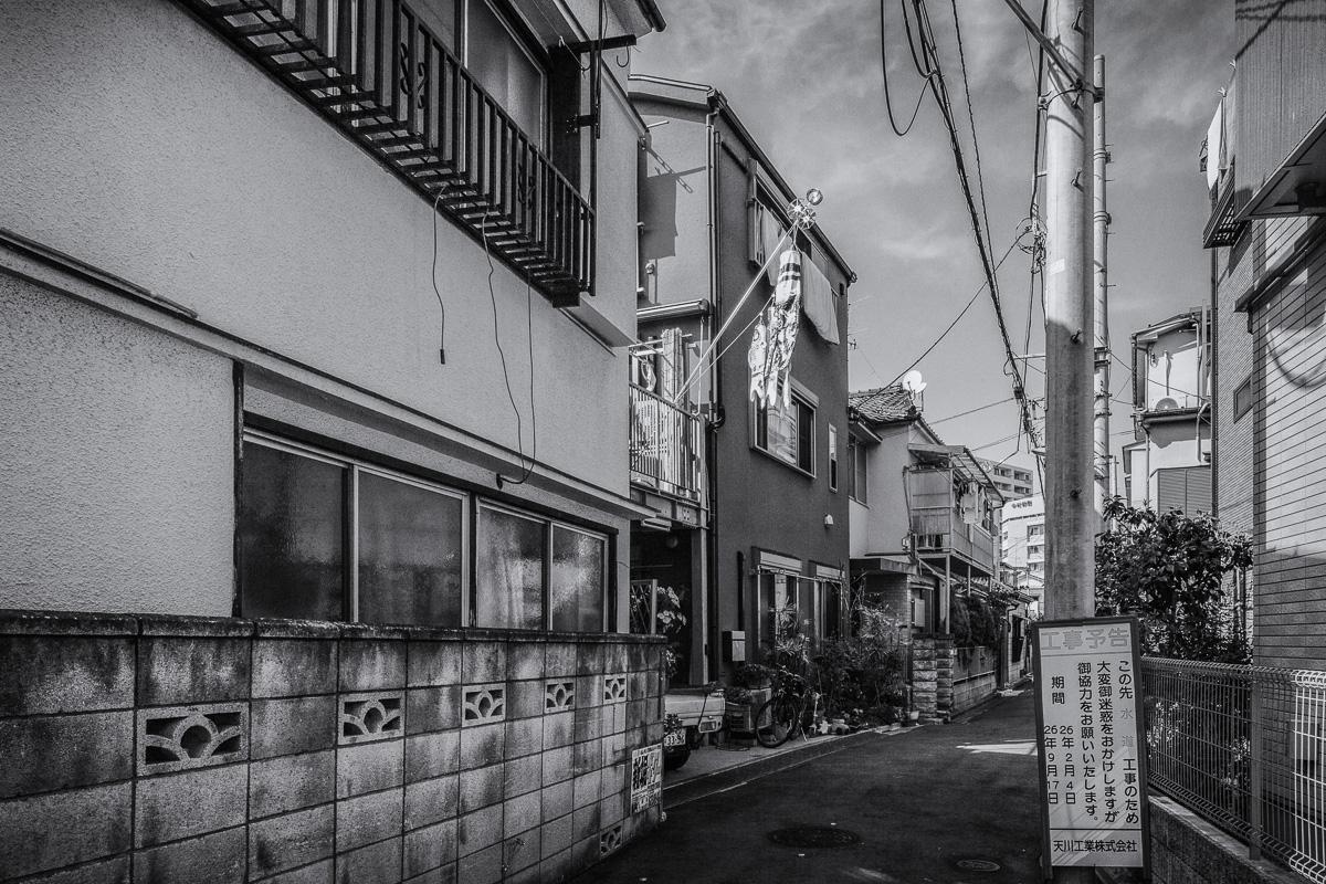 140412京島62