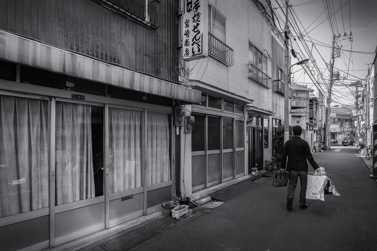 140412京島63