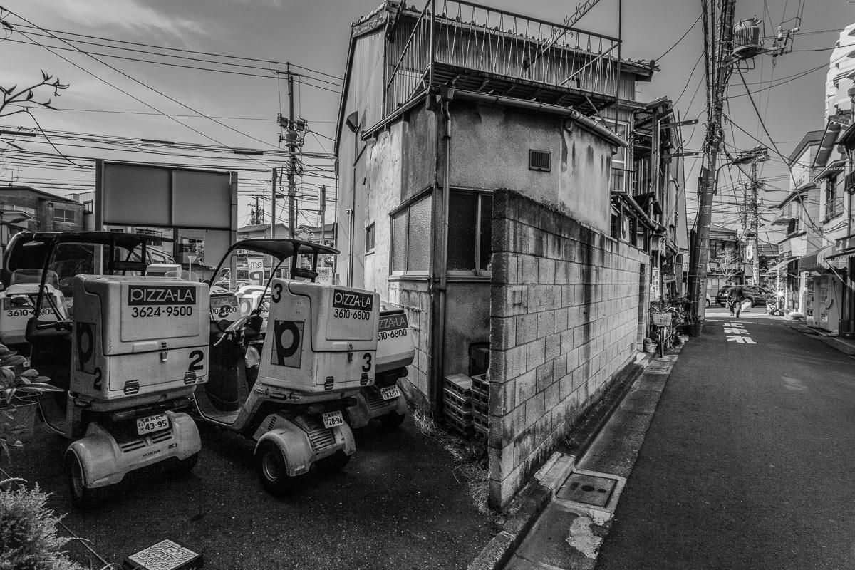 140412京島65