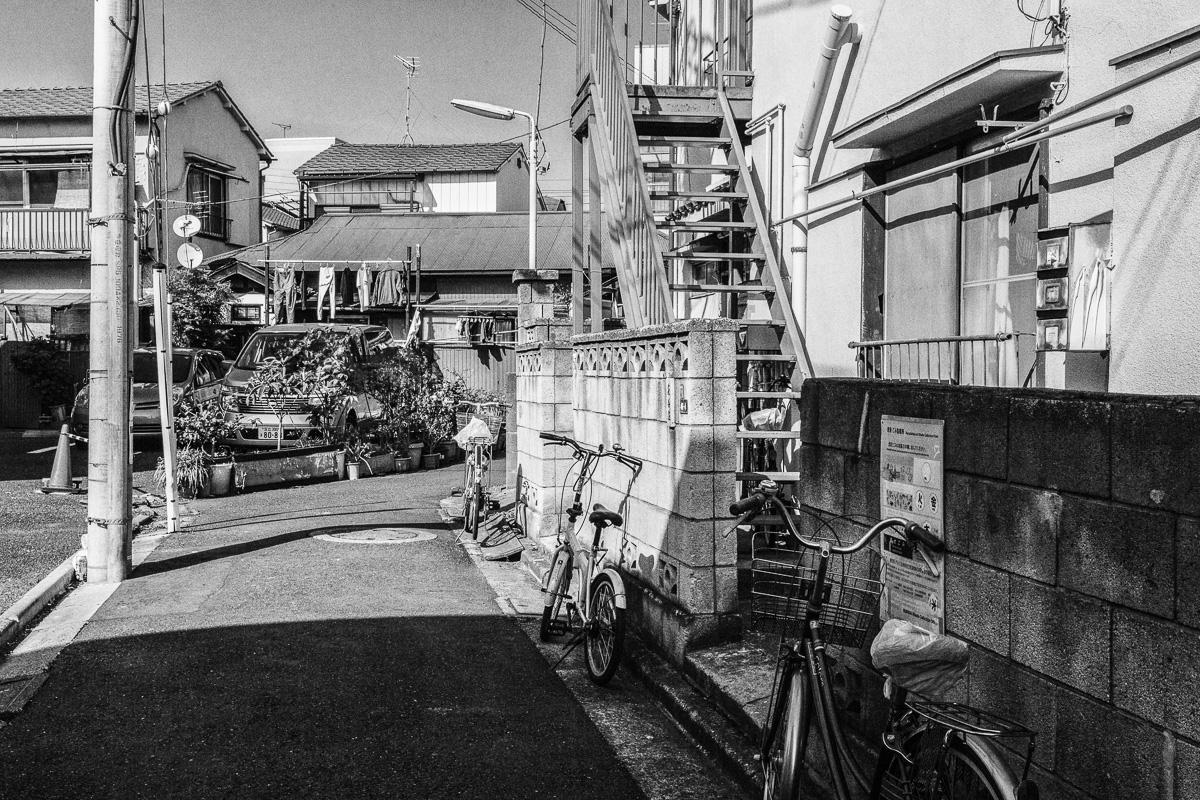 140412京島77