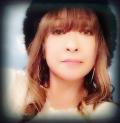 Silvermoon /Hiroko O.