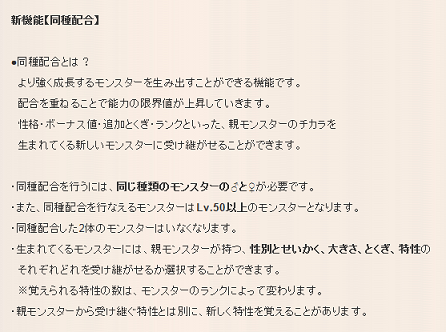 20140821005031336.png