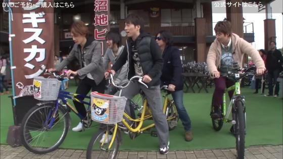 【バラエティDVD】VitaminZ 修学旅行 in 北海道!【PV】