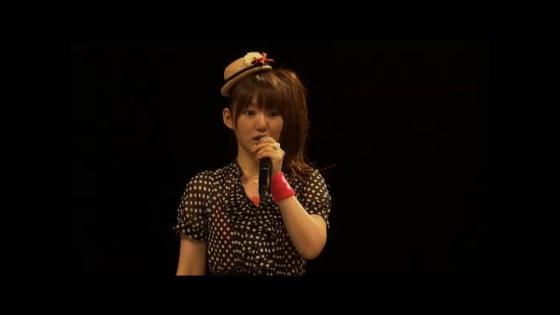 TVアニメ『WORKING!!』イベント 「ワグナリア~夏の大感謝祭~」