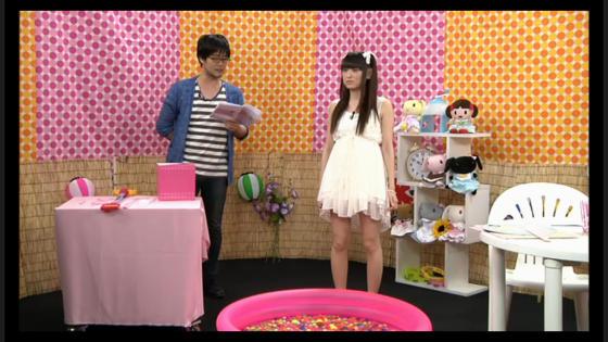 『田村ゆかり LOVE ♡ LIVE *Fruits Fruits ♡ Cherry* & *Caramel Ribbon*』発売記念特番 「ゆかり☆ちゃんねる6」