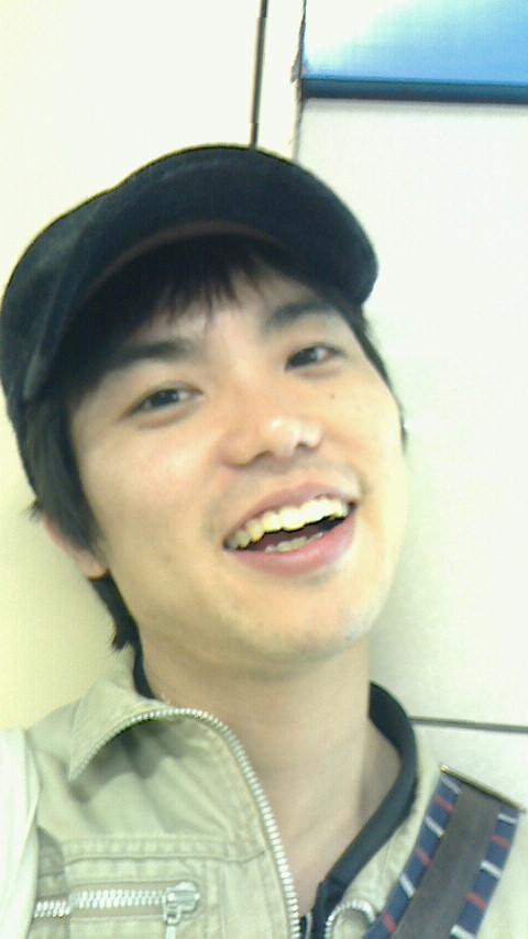 """ON AIR#2731 """"GO GO OSAKA"""""""