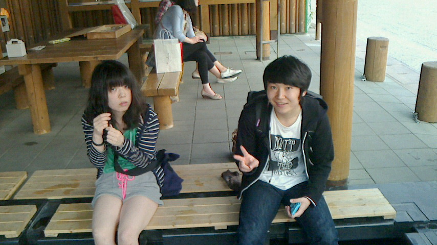 "ON AIR#2749 ""TAMATSUKURI"""