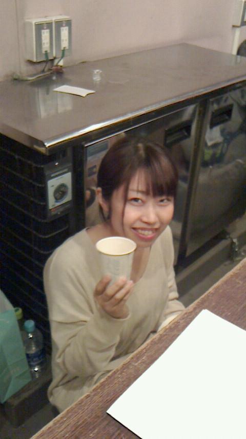 "ON AIR#2724 ""Ayuri Akaike"""
