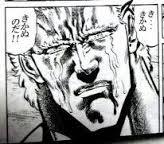 き…きかぬ