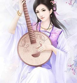 薄姫その6