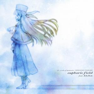 euphoric field