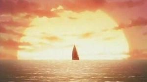 まさにナイスボート
