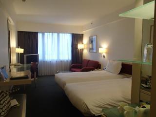 リーガルエアポートホテル