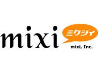 mixi2-s.jpg