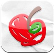 Appbank_for_iphone