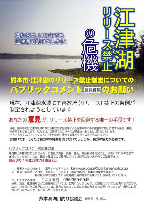 poster_201407171815301e1.jpg
