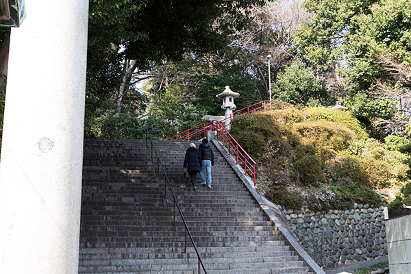 城山八幡-9