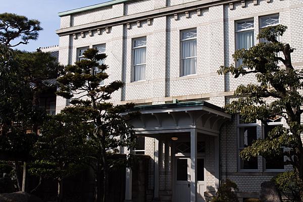 豊田佐助3-1
