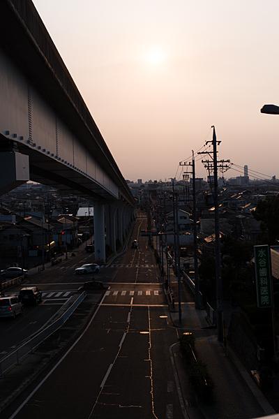 街並み風景-11