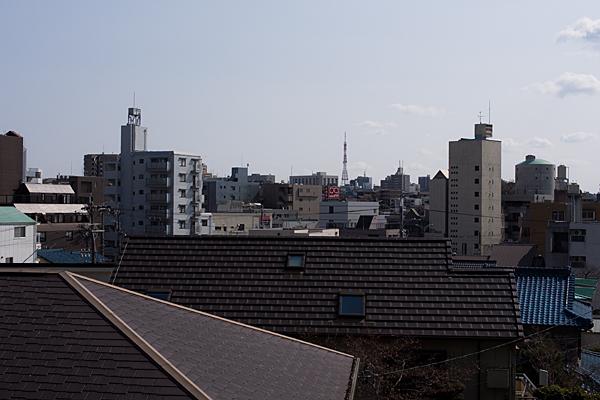 街並み風景-7