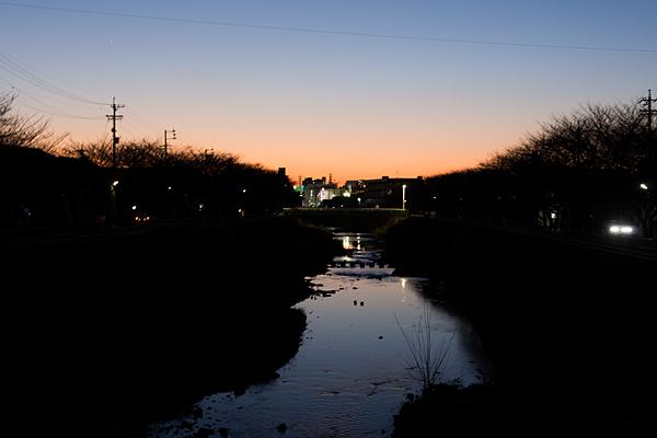 河原風景-13