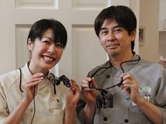 Dr.Takahiro