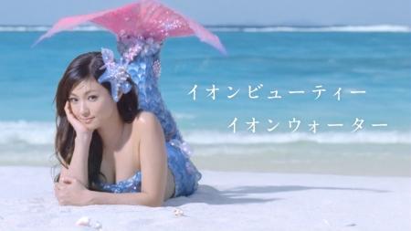 深田恭子の画像006