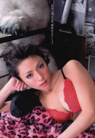 深田恭子の画像014