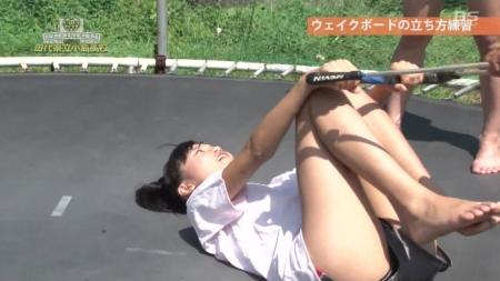 小島瑠璃子の画像016