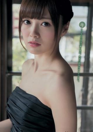 白石麻衣の画像012