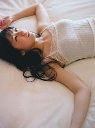 渡辺麻友の画像035