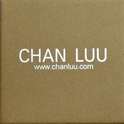 チャンルー ネット購入