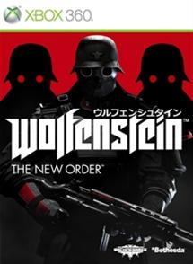 wolfenstein360.png
