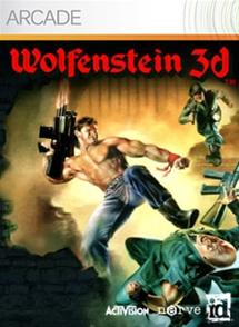 wolfenstein3D.png