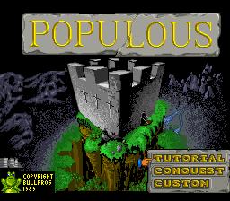 Populous_000.png
