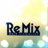ReMix新宿店