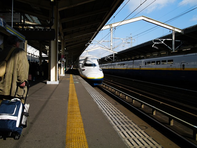 P1020036-4.jpg