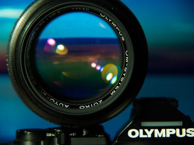 P4180009-4.jpg