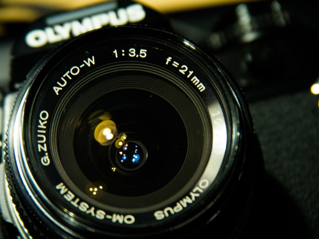 P4180014-4.jpg