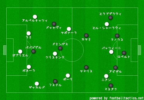 2014_PSM_AC_Milan_vs_Olympiacos_re.png