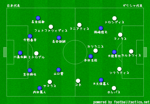 WC2014_Group_C_Japan_vs_Greece_re.png