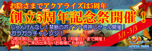 201402opensale_banner.jpg