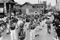 04-69-新川祭りのパレード〈