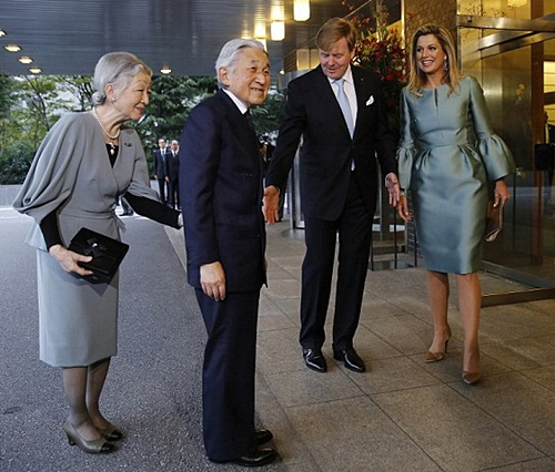 japanese-dutch-royals.jpg