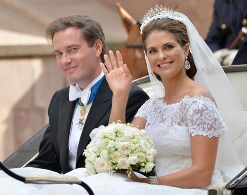 madeleine-princess-wedding1.jpg