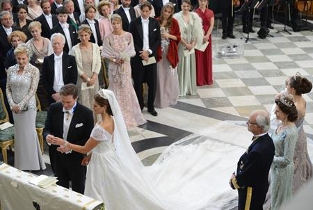 madeleine-wedding-june.jpg
