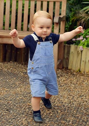 prince-george-one.jpg